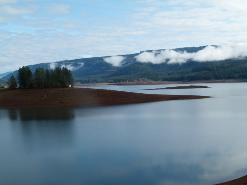 last crk lake (1280x960)