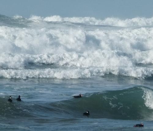 big waves2 (1280x1100)