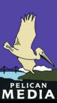 Pelican-Media