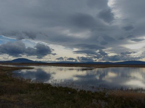 White Lakes 1