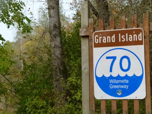 GRAND IS SIGN
