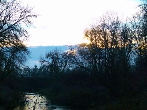 WNTR SUNSET2