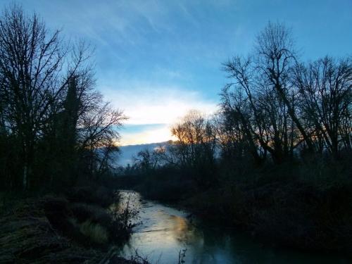 WNTR SUNSET3