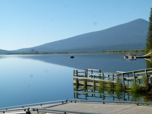 k-lake-lite-1280x960