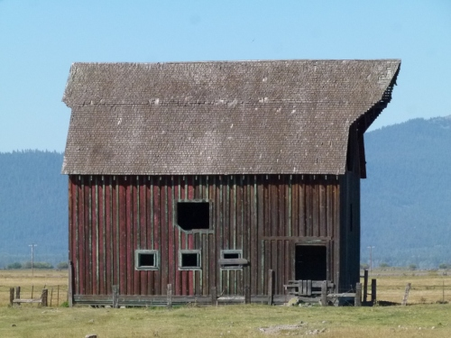 old-barn-4-mile-1280x960
