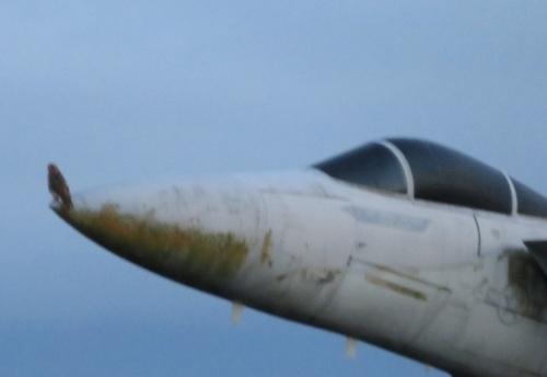 jet-hawk