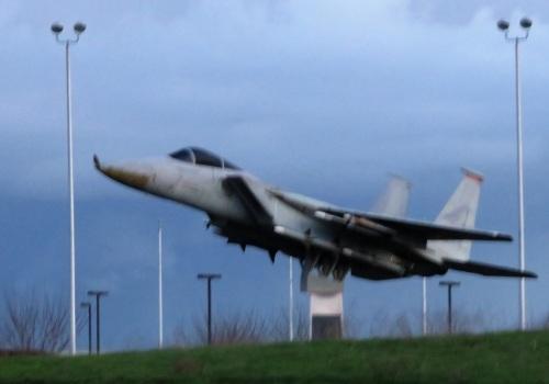 jethawk2