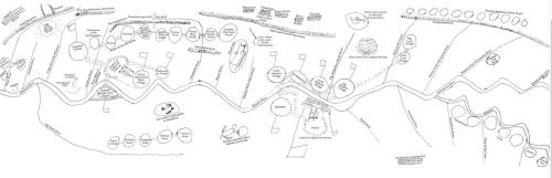 l-c map