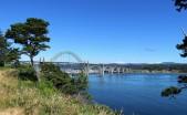 nport bridge