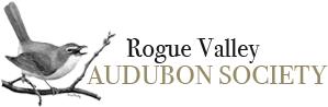 rvas logo
