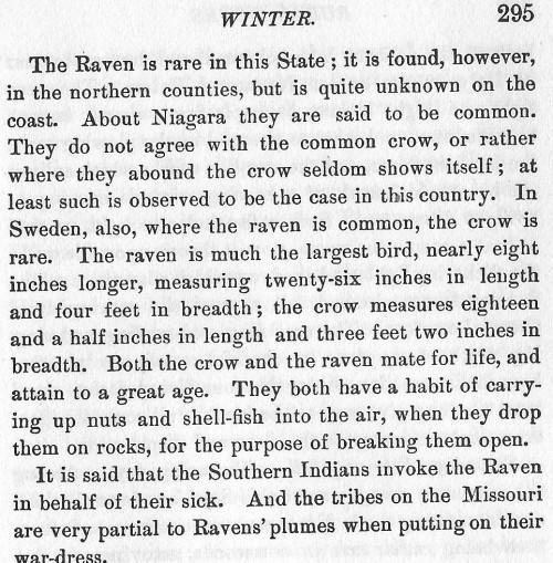 raven1-cooper, 1850