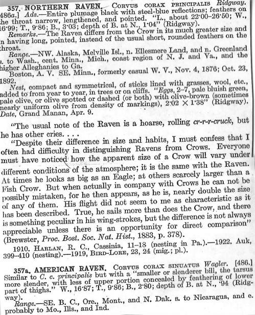 raven3--reed 1914