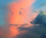 SKY-H (2)