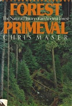 FOREST PRIM