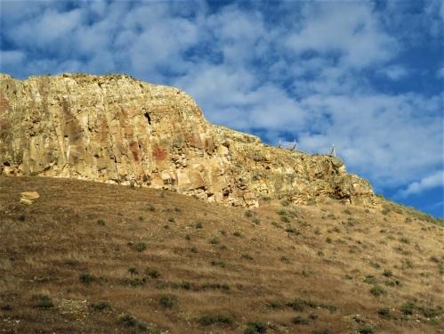 pf cliff-a